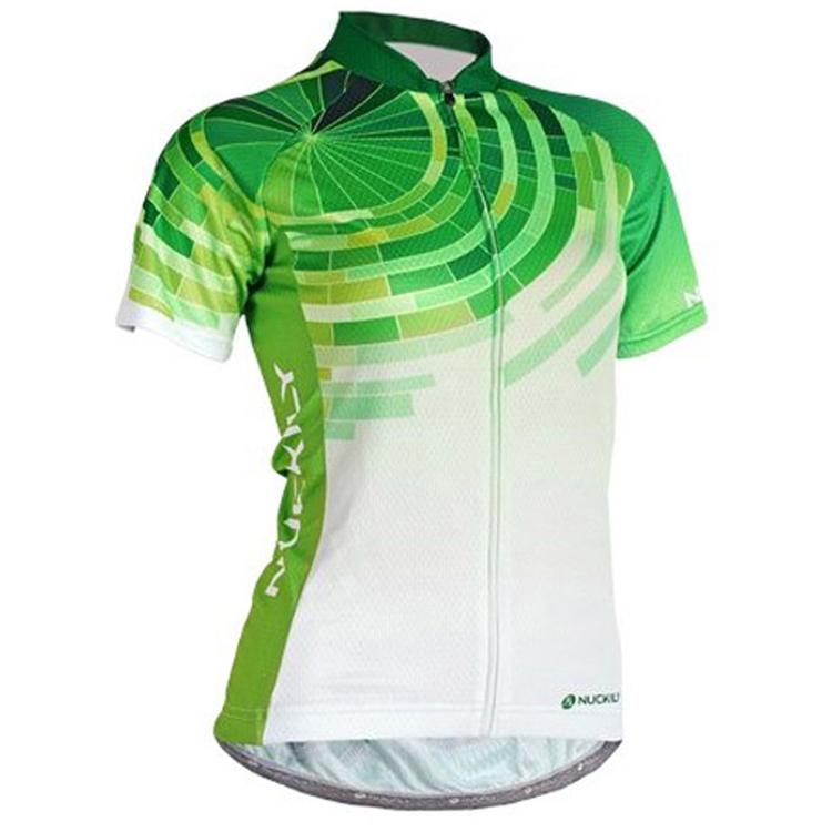 Bicycle Jerseys Sun-Protection Biking Tshirt Biking Wear Sho..