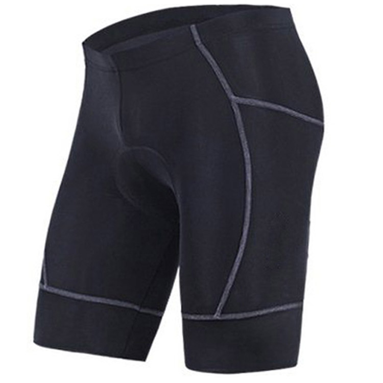 Cycling Shorts for Women GEL Padded Bike Bicycle Tights..